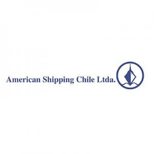 american shipping