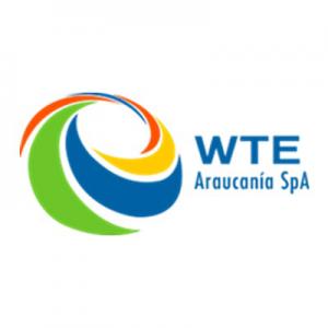 WTE araucania